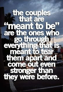 Thoughts, Meant To Be, Inspiration, Couples Quotes, True Love, Truths ...