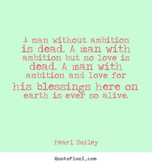 Quotes About Love and Pearls