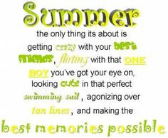 summer quote more quotesssssss 3 summer 3 summer d summer lovin quotes ...