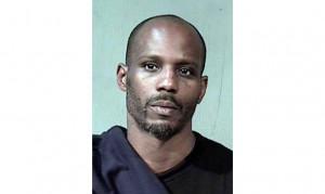 rapper-dmx-arrestedjpg-20bd812d3c29f63b.jpg