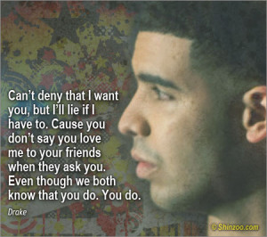 drake-quotes-sayings-038