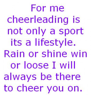 fun stuff about cheerleading senior lexieif cheerleading chions look