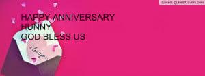happy_anniversary-58392.jpg?i