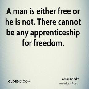 Amiri Baraka (born Everett LeRoi Jones ; October 7, 1934 – January 9 ...