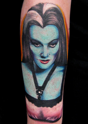 Tattoo Pictures At Checkoutmyinkcom Picture