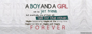 bff quotes for girls funny >>>