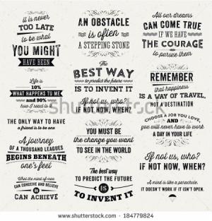 art education quotes inspirational quotesgram