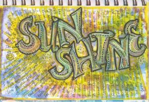 art-journaling.com