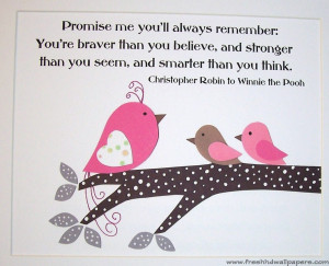 Happy Promise Day 2013 Quotes Fresh HD Wallpapers 5 Fresh Quotes