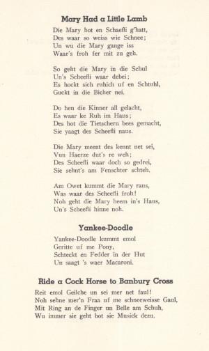 Winter Poems That Rhyme Rhymes of john birmelin.