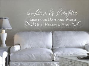 Family Quotes Vinyl Wall Decals amp Sayings