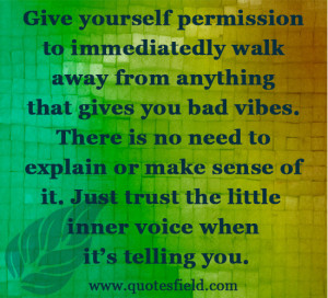 ... labels inspirational quotes life quotes motivational quotes 0 comments