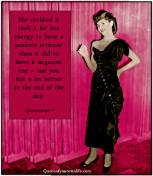 Go Back > Pix For > Positive Self Image Quotes For Women