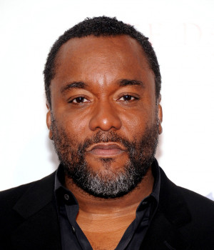 """Lee Daniels, whose movie """"The Butler"""" came in no. 1 at the box ..."""