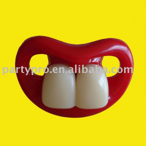 funny_silicone_pacifier_for_baby.jpg