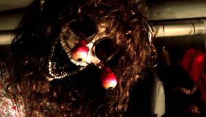 ... fantasy dark movie film horror monster halloween wallpaper background