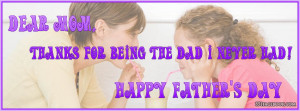 holiday-fathers-day-mom-thanks-dad-never-had-dead-beat-deadbeat-father ...