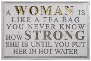 woman is like, funny quotes