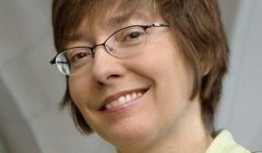 Alice Dreger Profile Picture