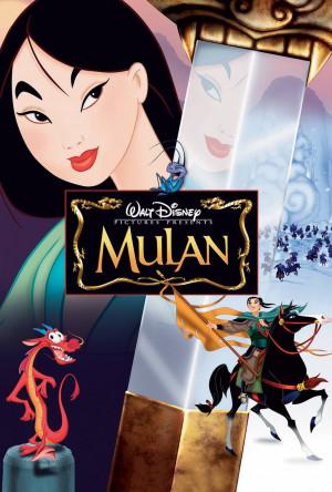 The Best Mulan Movie Quotes