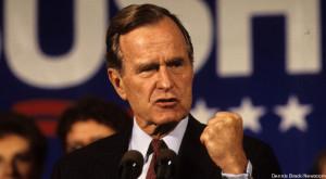 george-hw-bush-1992-campaign-cropped-proto-custom_28.jpg