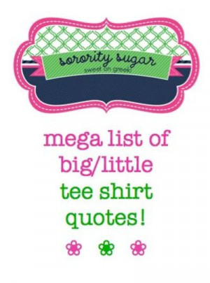reveal is on the way and you need a big/little quote for designing ...