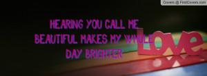 hearing_you_call_me-64754.jpg?i