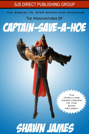 Your A Hoe Quotes Of captain-save-a-hoe and