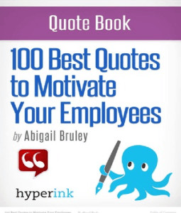 Funny Quotes For Work...