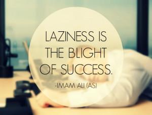 Imam Ali Quotes Tumblr Success · imam ali quotes