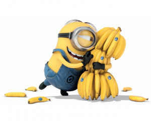 ... sub categories despicable me tags despicable me 2 minions banana