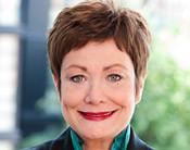Ellen Tauscher Pictures