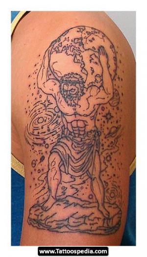 Atlas%20Tattoo 12 Atlas Tattoo 12