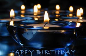 Cards Design, Happy Bday, Birthday Illustration, Happy Birthday ...