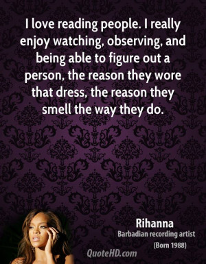 Rihanna Love Quotes Rihanna quotes about love