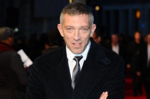 Vincent Cassel Photos And