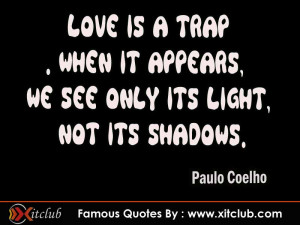 21763d1390570488-15-most-famous-quotes-paulo-coelho-7.jpg