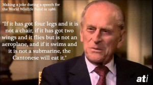 ... all-that-is-interesting.com/prince-philip-quotes#2ag1O3ZsambeWMj2.99