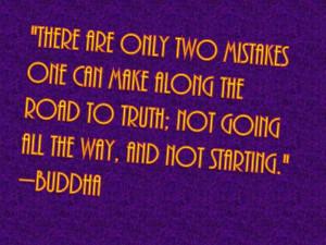 ... Can Change Adversity to Abundance Kimberly Burnham, PhD Quote Buddha