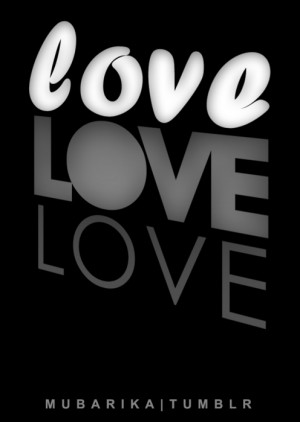 black, love, lyrics, quotes, shadow, text, white, writing