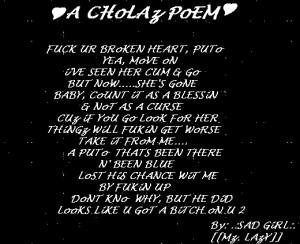 Chola Quotes. QuotesGram