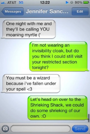 Source: http://omgharrypotter.tumblr.com/page/2