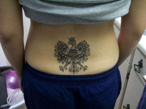 polish quotes for tattoos