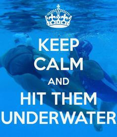 water polo quotes - Google Search