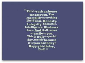 Download Birthday Postcard