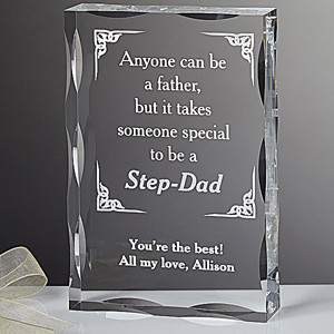 Step Father Sayings Pictures