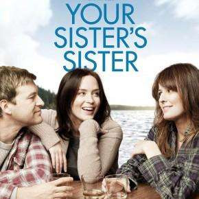 your-sister-s-sister-movie-quotes.jpg
