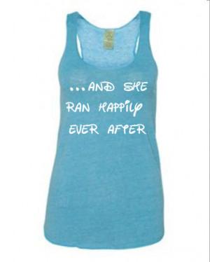 Run Disney - run disney tank top - run disney top for women - Women ...