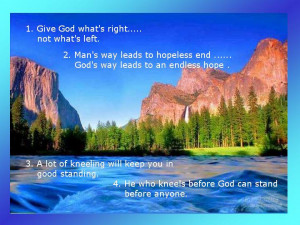 25 beautiful christian phrases 01 25 beautiful christian phrases 02 25 ...