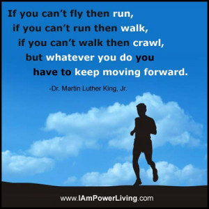 Keep Moving Forward Quotes To keep moving forward.
